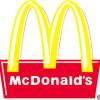 Biglietto del cinema gratis con McDonald's