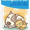 Cani, gatti & Co.: la guida gratis di AltroConsumo