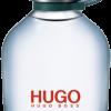 Profumo Man di Hugo Boss in omaggio