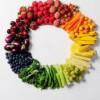 Campione omaggio di antiossidanti naturali