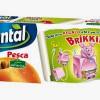 Buono sconto per l'acquisto di Brikkini Santal