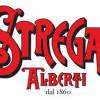 Ricettario cartaceo Strega Alberti