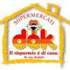 Buono spesa 10 euro nei supermercati DOK