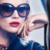 Campione omaggio rossetto Pure Color Envy Shine Sculpting Lipstick