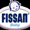 Campioncini omaggio di Fissan Baby