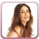 CD gratis di Kareeena Kapoor