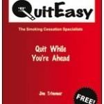 QuitEasy: Libro gratis per smettere di fumare