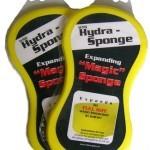 Wiper supply offre campioni omaggio per le pulizie domestiche