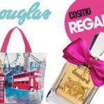 Cosmopolitan mette in palio 30 profumi Viva la Juicy e una Jet Setter Bag
