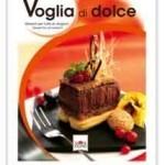 Ricettario gratis con Matilde Vincenzi