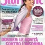Abbonamento trimestrale gratis a StarBene