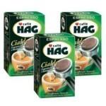 CAFFE' HAG: BUONO SCONTO DA SCARICARE E STAMPARE