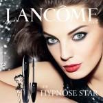 Mini mascara Lancome Hypnose Star (dal valore di 29 euro) ad 1 euro con Grazia n.45