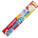 Toluna offre campioni omaggio di 200 spazzolini da testare