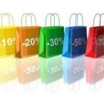 Sconto di 10 euro sulla spesa alimentare, coupon da stampare