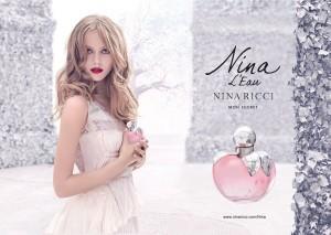 Nina-Ricci