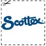 Scottex regala un buono sconto di 10 euro per la spesa
