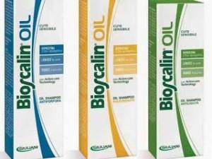 shampoo-Bioscalin-Oil