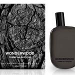 Campione omaggio del profumo Wonderwood