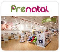 omaggi prenatal