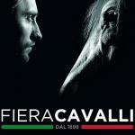 biglietto-gratis-Fiera-Cavalli-Verona-2013