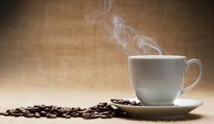 caffè omaggio