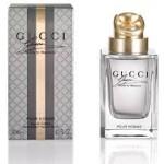 Campione omaggio del profumo Gucci Made to Measure