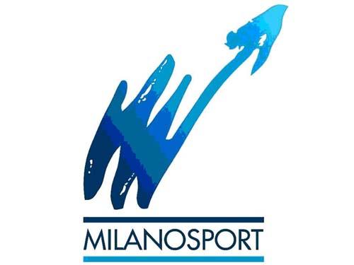 Tanti omaggi presso le piscine milanosport campioni omaggio - Milano sport piscine ...