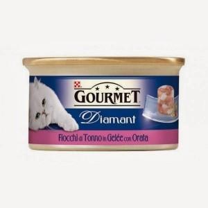 gourmet-diamant