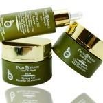 Campioni omaggio dei cosmetici Ismeg FraisMonde