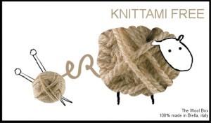 lana omaggio
