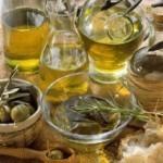 Campione omaggio dell'olio extravergine Bio da Masseria Incantalupi