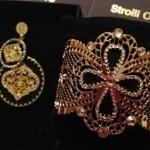 Buono sconto sui prodotti Stroili Oro