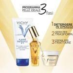 Omaggio Vichy più buono sconto di 5 euro