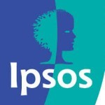 Ipsos ci premia con una shopping card dal valore di 100 euro