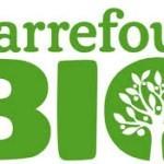 Percorso benessere in omaggio da Carrefour Bio