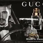 Campione omaggio Gucci Made to Measure