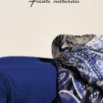 Sciarpa di seta in omaggio da Falconeri
