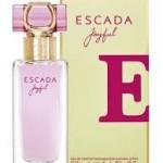 Campione omaggio profumo Joyful di Escada