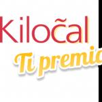 Kit prodotti Kilocal in omaggio