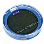 Ombretti Nivea Beauty Eve Shadow gratis