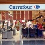 Buono sconto 5 euro sulla spesa da Carrefour