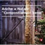 Albero di Natale gratis da Ikea