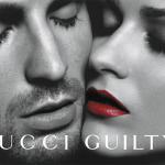 Campione omaggio profumo Gucci Guilty