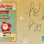 Ebook gratis Natale di Naturino