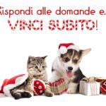 Calendario 2015 Purina in omaggio