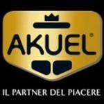 Preservativi omaggio con Akuel