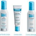Tre prodotti omaggio da Aloedermal