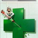 Videogioco Theme Hospital gratis