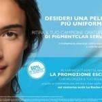 Campione omaggio di Pigmentclar Serum La Roche Posay